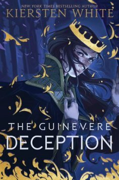 guineveredeception