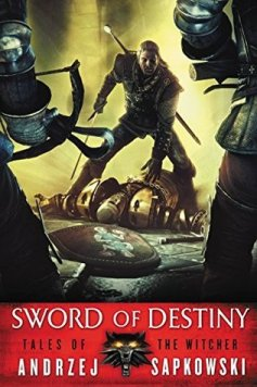 sworddestiny