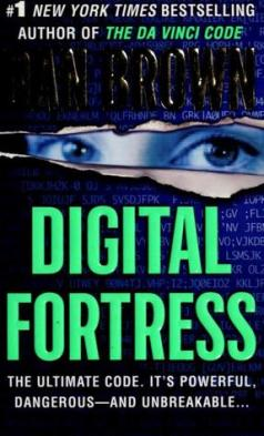 digitalfortress
